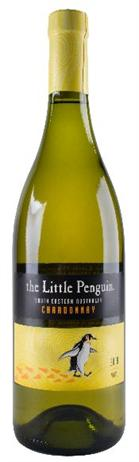 The Little Penguin Chardonnay